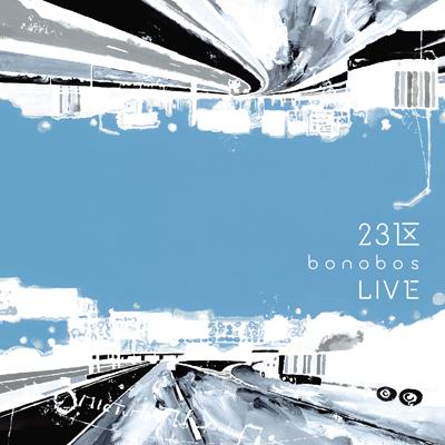 bonobos_23ku_live_jk_400.jpg